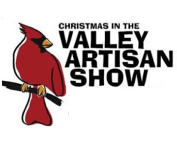 Valley Artisans Show
