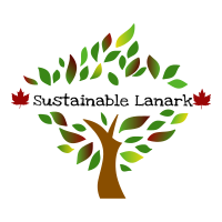 Sustainable Lanark