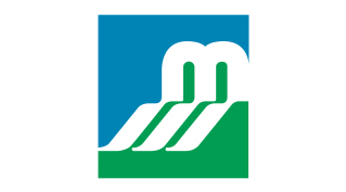 Municipality of Mississippi Mills Logo